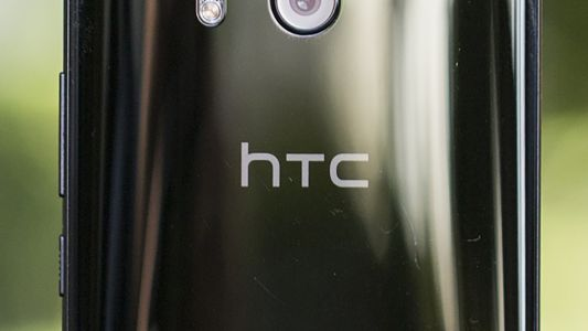 Here are a host of specs and details for the upcoming HTC U11 Plus