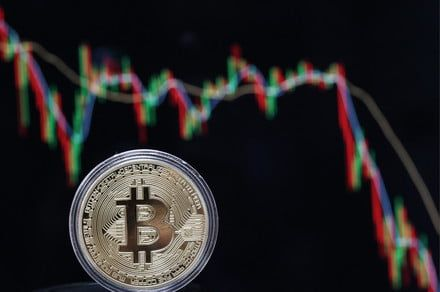 Bitcoin approaches $20K, but is the bubble about to burst?