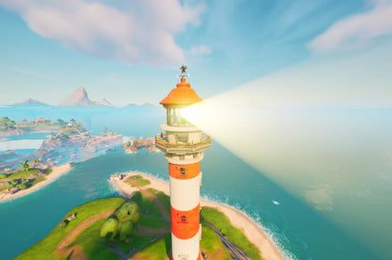 Fortnite season 6, week 6 challenges and how to complete them
