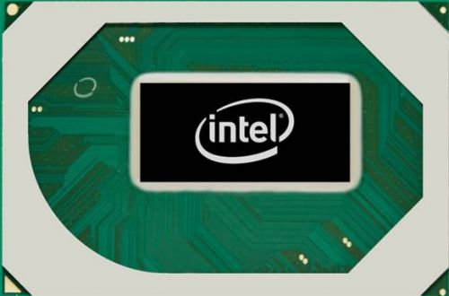 Intel's 9th-gen mobile CPUs look to beef up laptop gaming, content creation