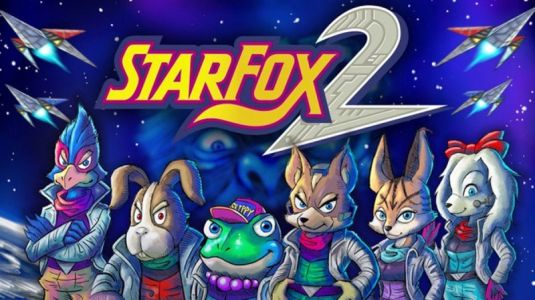 Nintendo Switch Online Adding Star Fox 2, Kirby Super Star, And More To Classic Games Library