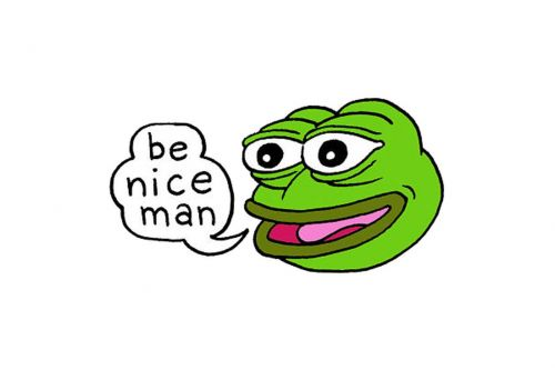Steam purges Pepe emoticons after copyright complaint