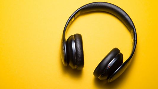 Hi-Res Audio: everything you need to know about the lossless music codec
