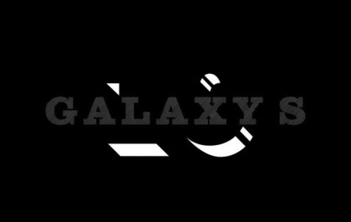 Galaxy S10 release dates just leaked