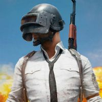 Video: How Brendan 'PlayerUnknown' Greene went from mod maker to creative director