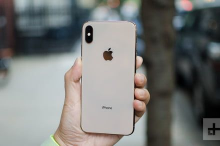 The best iPhone XS Max cases and covers