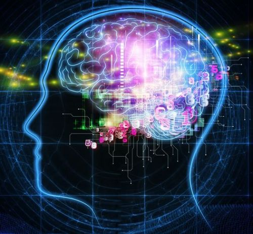 Machine learning moves from hype to reality as UK CIOs see ROI