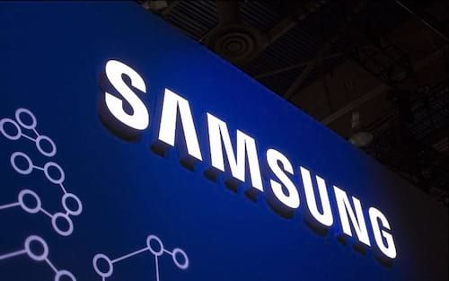 Samsung Exynos 9820 appears on Geekbench