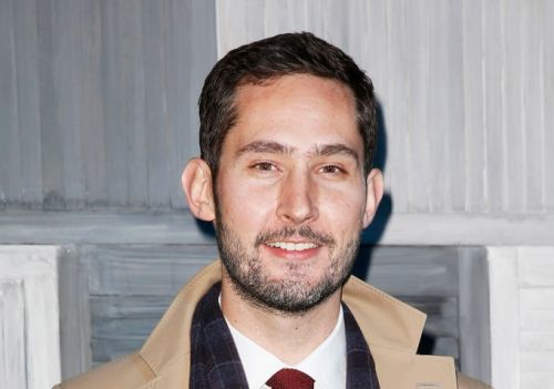 Instagram co-founder Kevin Systrom has backed the U.K. challenger bank Monzo
