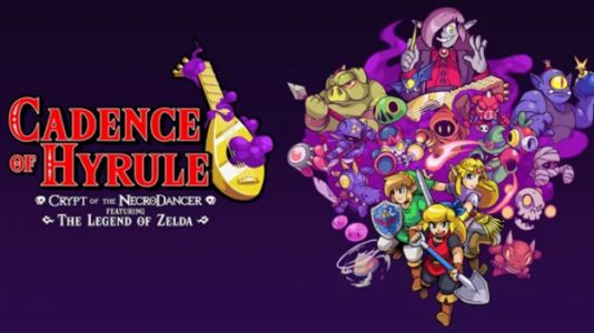 Rhythm Game Spin-Offs We Want After 'Cadence of Hyrule'