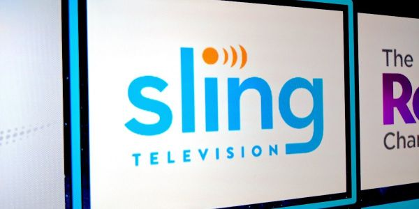 I tried cutting the cord with Sling TV for a month - here's why I ultimately returned to cable TV