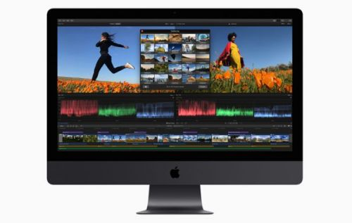 Final Cut Pro X gets third-party extensions and better noise reduction