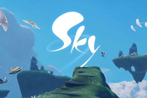 The developer of Journey is releasing its next game on iOS soon