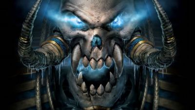 Blizzard Creates New, Official Test Server For WarCraft III