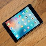 Apple's ageless iPad mini 4 is on sale at Best Buy for a limited time