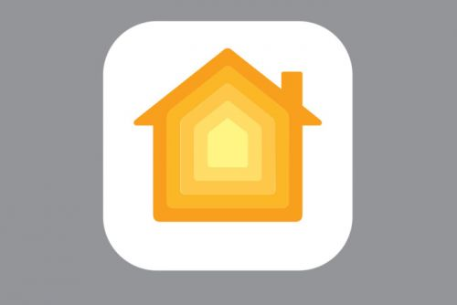 It's time for Apple to get back into the smart home in a big way