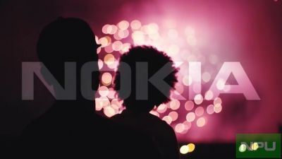 Nokia's official video features new Tablet, Camera and Head Mounted Display