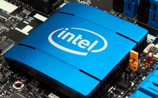 Intel's 28-core Xeon W-3175X will fetch more than £4,000