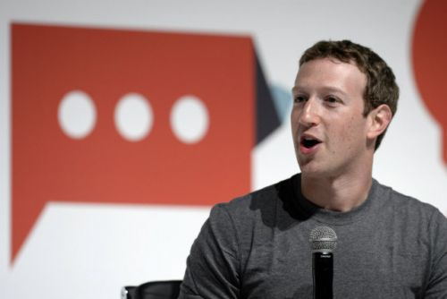 Facebook to share ads linked to Russia with Congress