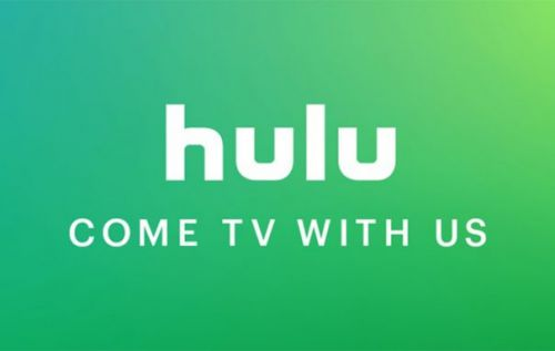 "Hulu Live TV to get ""skinnier"" with price and channel slashing"
