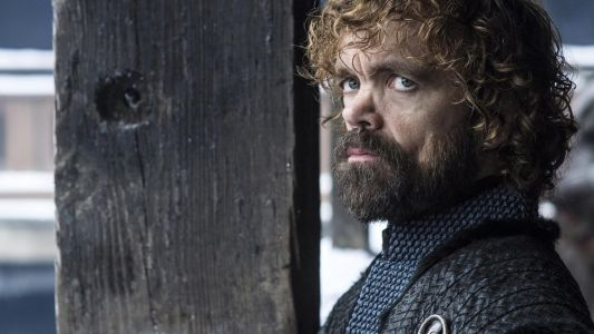 Mel Gibson Looking To Cast Peter Dinklage, Jamie Foxx, and Michael Fassbender THE WILD BUNCH Remake