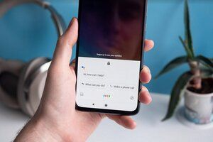 Only one smartphone assistant can be considered the best after crushing its rivals in a new test