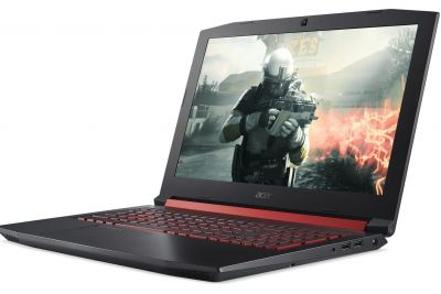 Acer releases a pair of laptops ahead of Computex