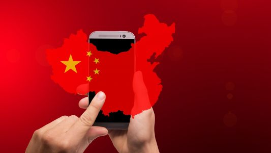 US set to ban Chinese telecom equipment for US carriers