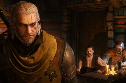 'Daredevil' and 'The West Wing' writer is developing Netflix's 'The Witcher'