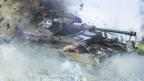 Battlefield 5: Release Date, New Features, Battle Royale, And What We Know So Far