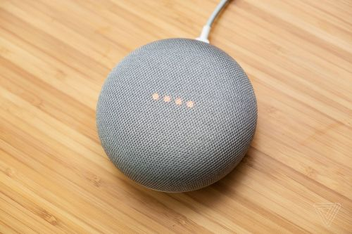 The best Google deals of Black Friday 2017: Google Home Mini, Chromecast, Google Wifi