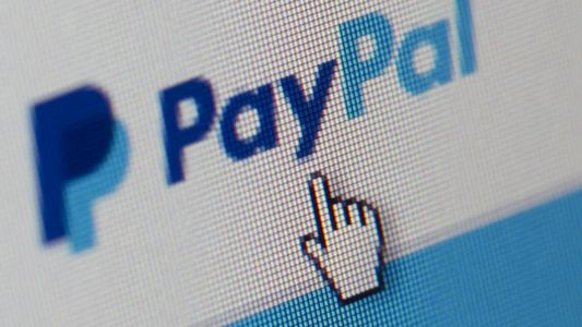 PayPal Australia introduces a new $6 fee for overseas money transfers