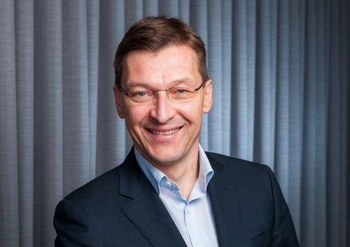 HMD Global CMO quits, joins epassi