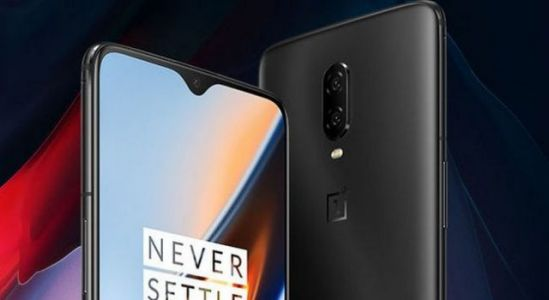 The first OnePlus 5G smartphone will land before May 2019