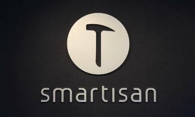 US Restrictions Don't Touch Smartisan and Its New OS