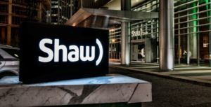 Shaw reports up to 50 percent increase in wireline network traffic amid COVID-19