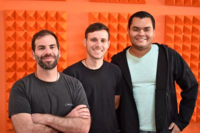 Bxblue wants to move payroll-secured loans online in Brazil