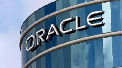 Oracle, the newest tech startup? New unit goes for cloud win with AI, VR & AR