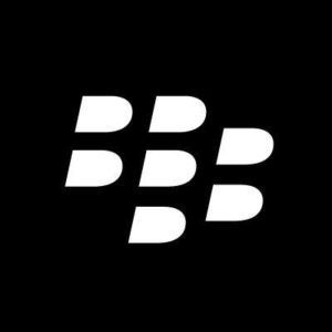 Ford hires BlackBerry engineers in connected-car push