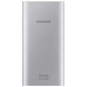 Get the fast charging 10000mAh Samsung Portable Battery for $16 and save 54%