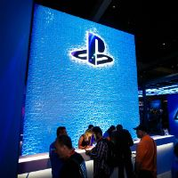 Sony's Shawn Layden on making fewer PlayStation games: 'We're spending more energy on them'