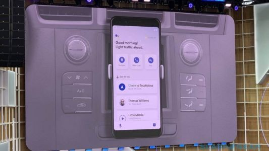 This Google camera feature just got a bundle of new tricks. Here's how they work - CNET