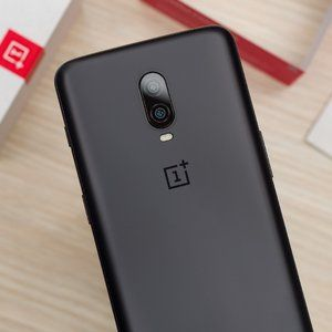 "OnePlus 5G smartphone to be released ""before the end of May"""