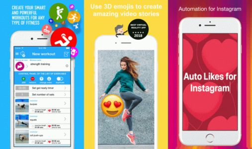 7 paid iPhone apps on sale for free on December 3rd