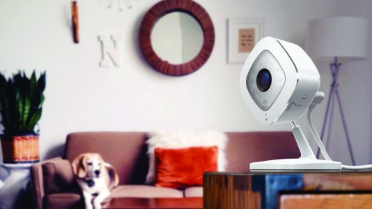 Best security camera system for your business in 2018