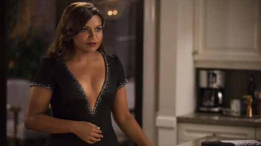 Netflix Making Coming of Age Series Based on Mindy Kaling's Adolescence