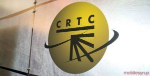 CRTC to host hearing on radio station acquisition application