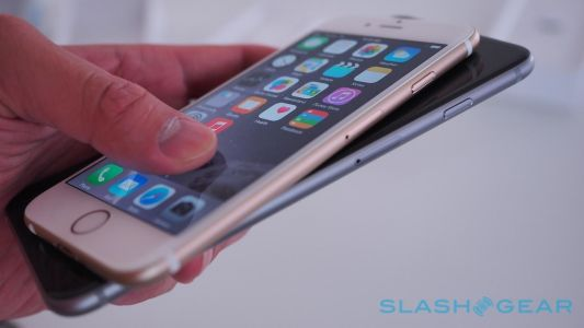 New iPhone 6 throttling lawsuit gives Apple fresh headaches in Europe