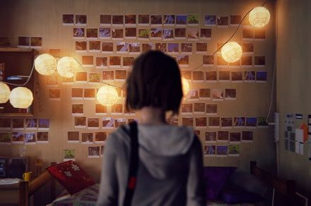 Prepapre to cry again when 'Life is Strange 2' arrives in September
