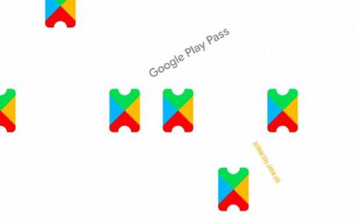 Google Play Pass launched for Android today